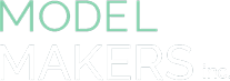 Model Makers Logo